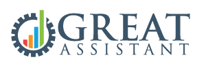 greatassistant.com